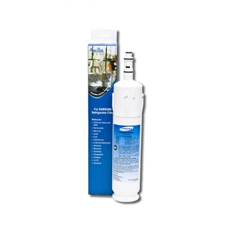 reset samsung refrigerator filter da29 00012a samsung aqua pure plus refrigerator water filter