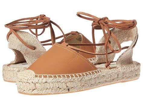 zappos gladiator sandals soludos platform gladiator sandal leather zappos