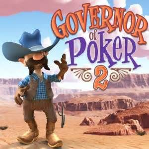 governor of poker full version free no download free full download game governor of poker 2 full version