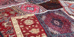 rug cleaning east side nyc rug cleaning nyc nyc carpet cleaning carpet cleaning rug cleaning and repair