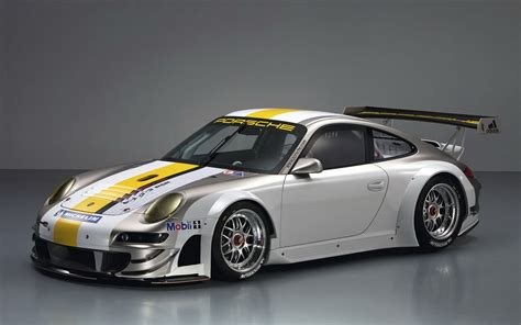 porsche gt3 rsr porsche gt3 rsr wallpapers porsche gt3 rsr stock photos