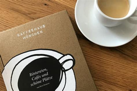 guter kaffee böser kaffee guter kaffee auf der denkst17 durchsichtiger kaffee und