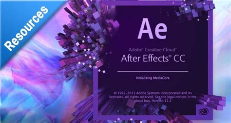 best free ae templates top 40 free after effects templates background for