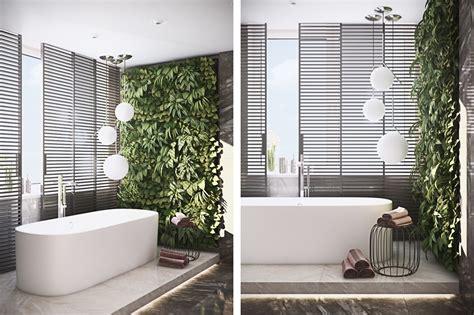 luxury  bedroom apartment design   square feet