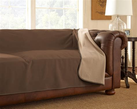 husky review  waterproof mambe furniture cover