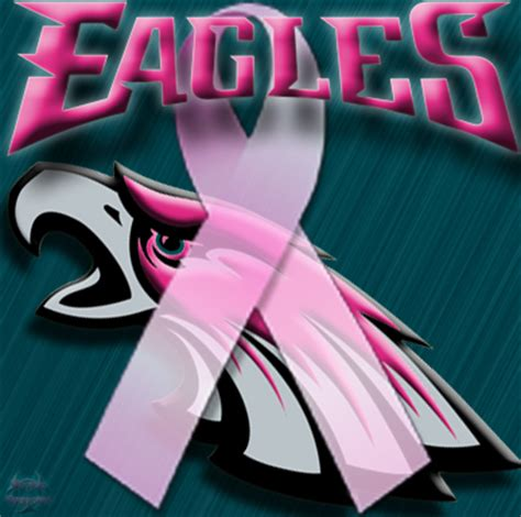 pink eagles wallpaper wallpapers by wicked shadows avatars and signatures