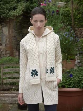 Tari Tunik moda giyim yeni trend bayan h箟rka modelleri