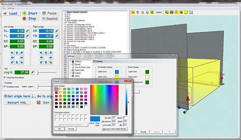 stante con porta parallela scheda e software cnc open source pagina 2 baronerosso