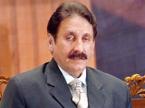 biography of iftikhar muhammad chaudhry doing politics sc petitioned against pension perks of