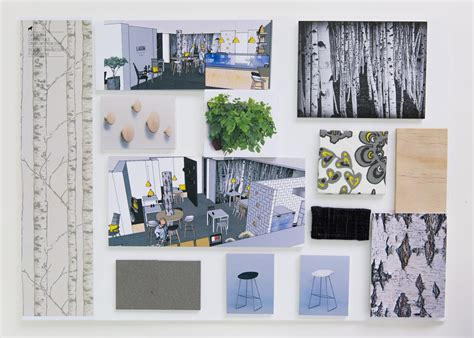 interior decoration courses sydney 87 interior design courses sydney