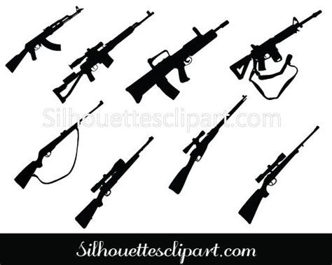 Kaos Weapon Graphics 7 30 best ideas about vector graphics on feathers soldiers and