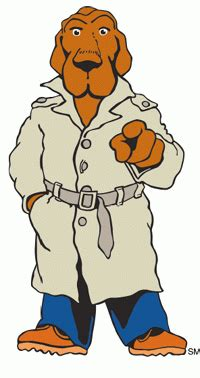 mcgruff the crime mcgruff the crime has had enough and joins copblock exclusive cop block