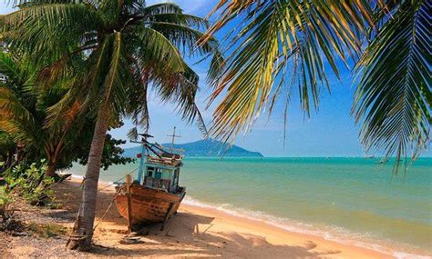 17 best ideas about pattaya on pattaya thailand suitcases and thailand travel