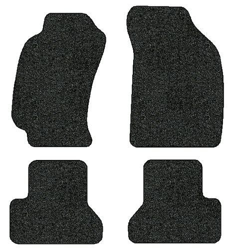 mitsubishi montero floor mats original mitsubishi 3000gt floor mats factory oem parts