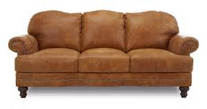 Daybeds Dfs Dfs Daybed