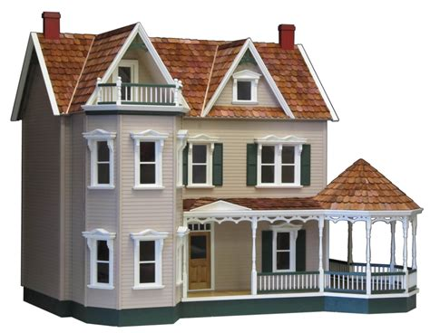 doll houses pictures dollhouse wallpapers tv show hq dollhouse pictures 4k wallpapers