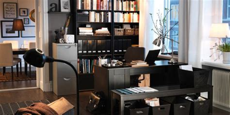 home office ideas for men home office ideas for men work space design photos