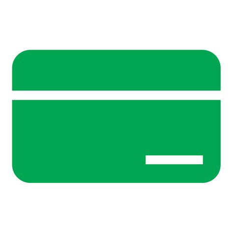 Bp Gift Card - find your nearest bp united kingdom