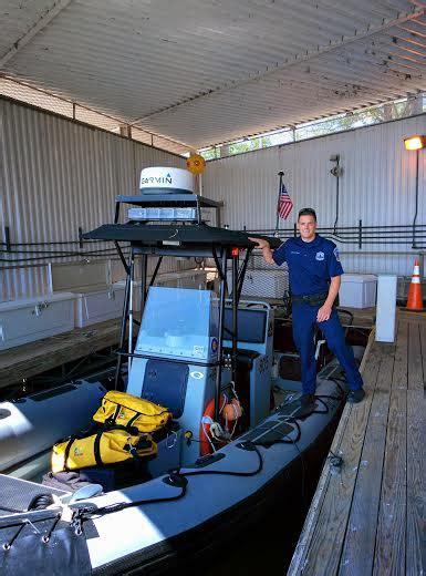 washington dc police boat dc harbor patrol