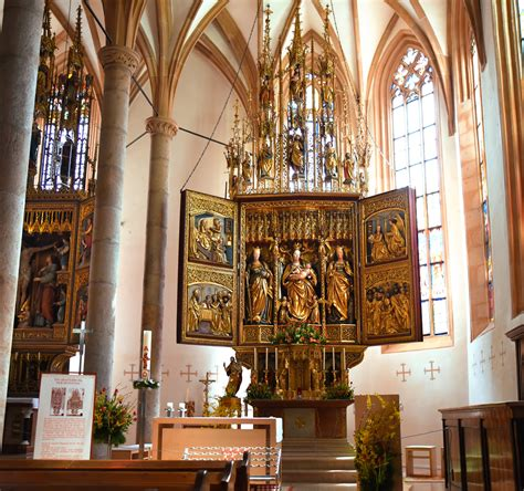 katholische kirche innen katholische kirche innen