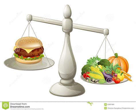 dieta correcta  emaze
