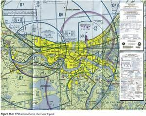 airport sectional charts aviation sectional charts