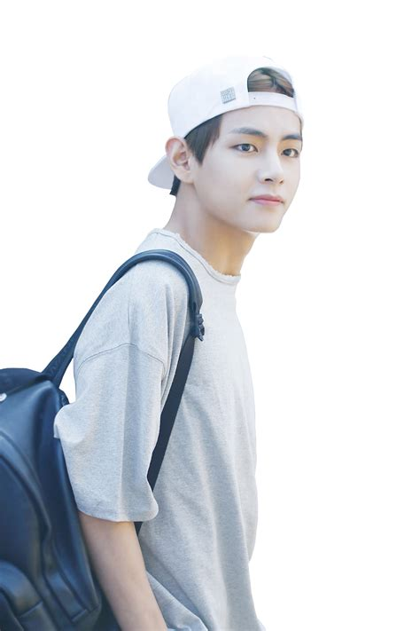 bts png bts taehyung png 6 by liaksia by liaksia on deviantart