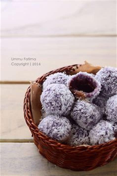 resep membuat pancake ubi ungu resep dan cara membuat pancake cokelat istimewa aneka