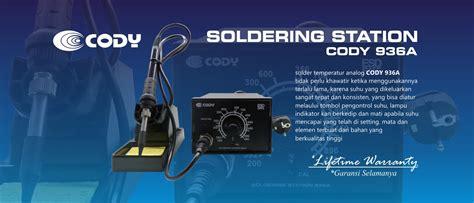 Alat Service Hp Tablet Tang Potong Sp pt media mandiri interselular alat service hp alat servis laptop solder uap