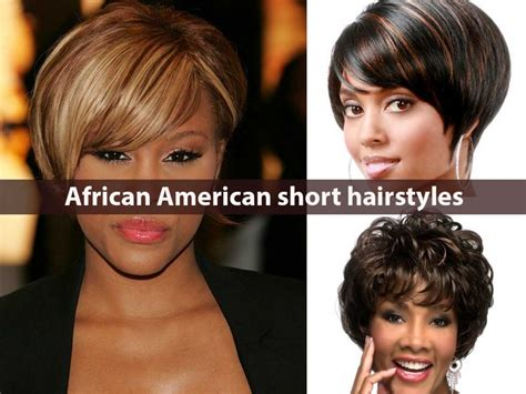 American Hairstyles 2013 by American Hairstyle Medium Curly Brown Lace