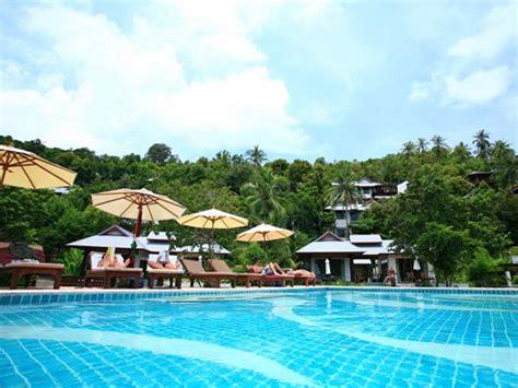 salad buri resort salad buri resort spa koh phangan thailand online