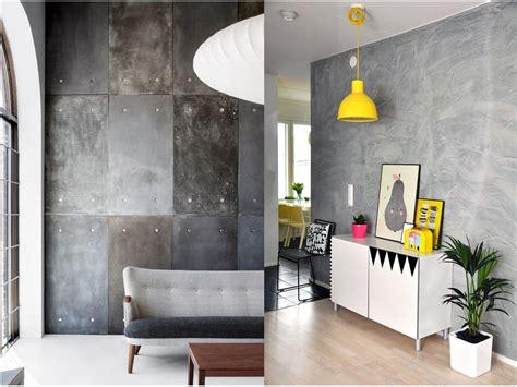 decorar paredes grises ap 250 ntate a la decoraci 243 n en color gris