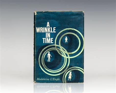 a wrinkle in time tie in edition a wrinkle in time quintet books a wrinkle in time madeleine l engle edition