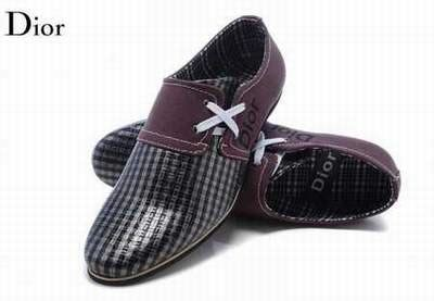 Harga Dolce Gabbana Pour Femme basket paiement 3 fois acheter des bottes pas cher