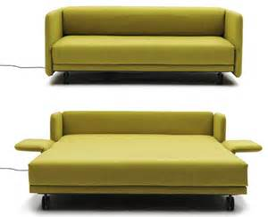 best convertible sofas home furniture design