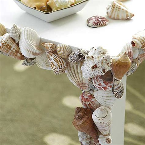 diy projects home decor 36 breezy beach inspired diy home decorating ideas