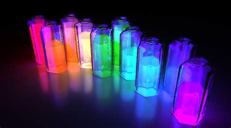 color lights color light animated wallpaper desktopanimated