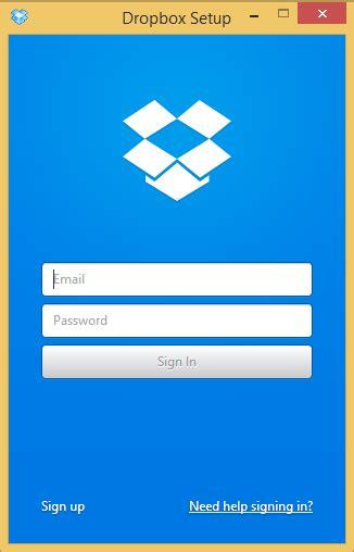 dwonload dropbox dropbox tutorial 1 installation top windows tutorials