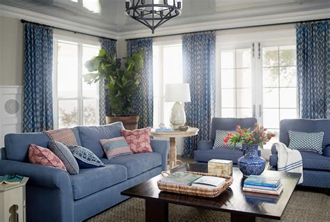 florida style living room furniture cottage and vine monday inspiration andrew howard