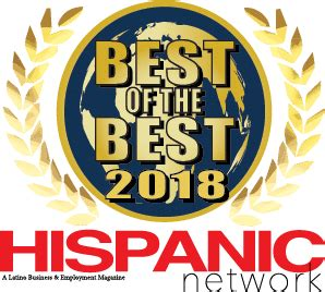 Lgbt Mba Programs by Recognition Lists Hispanic Network Magazine A Hispanic