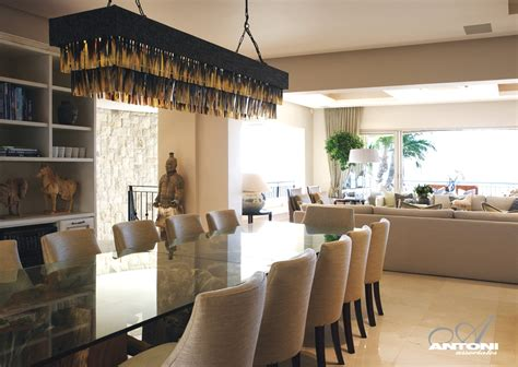 home decor blogs cape town luxury interior design at avenue marina south africa