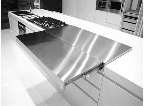 componenti cucine componenti cucina