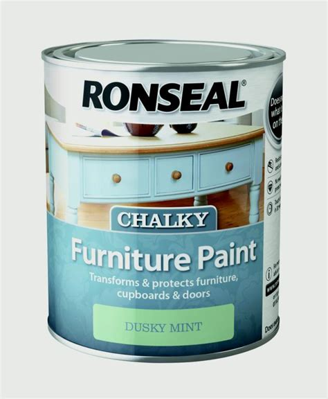 dulux chalk paint for furniture ronseal chalky furniture paint 750ml for cupboards doors