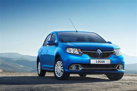 renault logan 2016 price renault logan 2 2016 prices and equipment carsnb