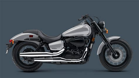 shadow honda 2015 2016 honda shadow aero shadow phantom picture