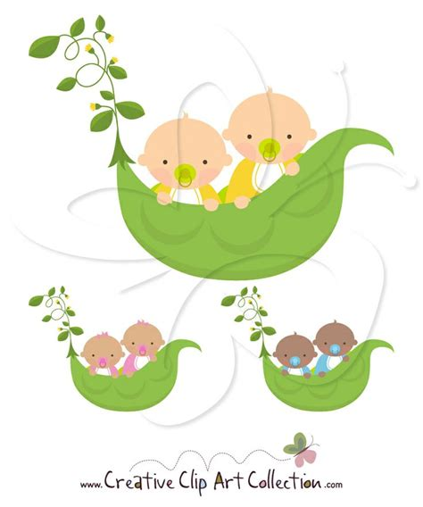 baby drawings clip search crafts 22 best images about baby shower clip on