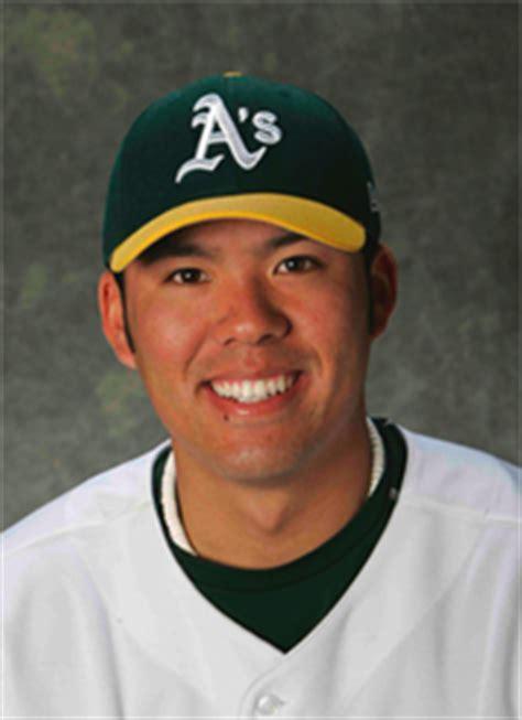 Kurt Suzuki High School Who Do You Think Is The Most Handsome Baseball Player