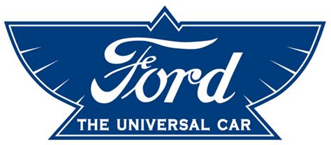 ford logo png ford logopedia fandom powered by wikia