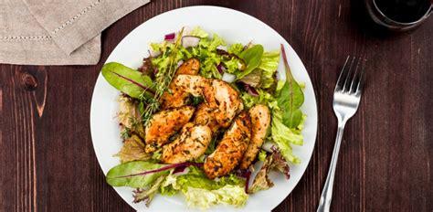 come cucinare petto di pollo a fette ricette light con petto di pollo diredonna