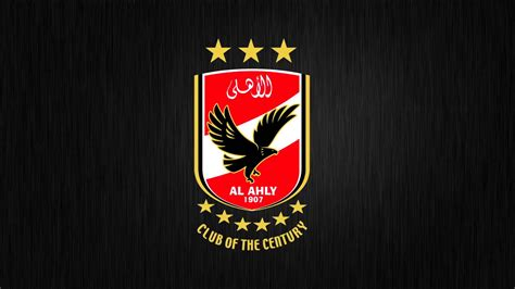 al ahly themes ahly official song youtube